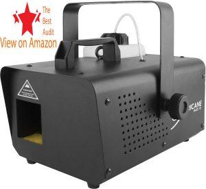 Chauvet haze machine