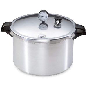 Presto 01755 Pressure Cooker