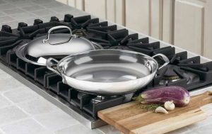 Chefs-Classic-Stainless-Pan