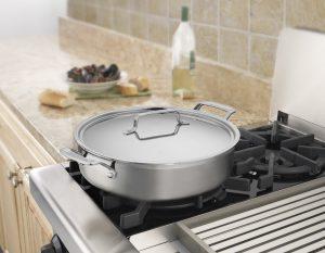 cuisinart-multiclad-pro-stainless-3-uart-casserole-best-steel-pan