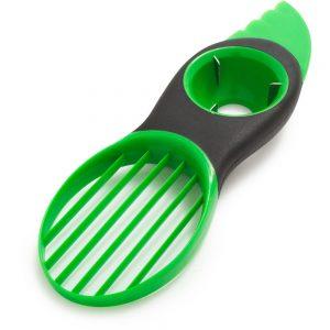 OXO-Good-Grips-3-in-1-Avocado-Slicer.