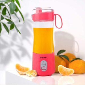 Portable Personal Size Blender for travel